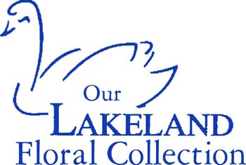 Lakeland Flowers and Gifts