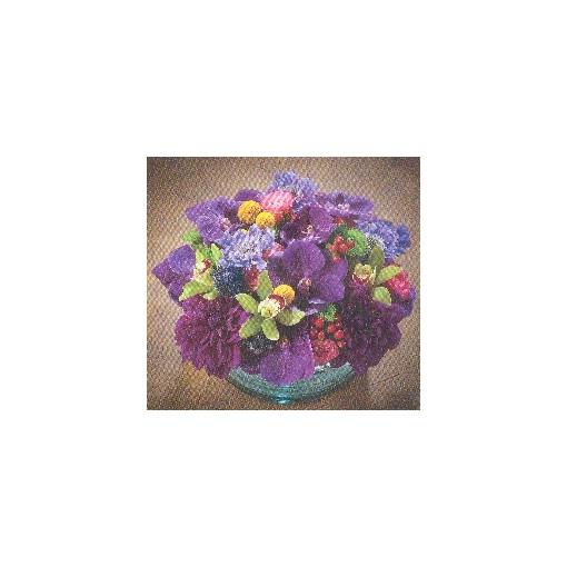 """Our """"Avalon Avenue"""" Bouquet"""