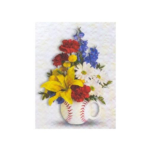 Our Big Hit Bouquet