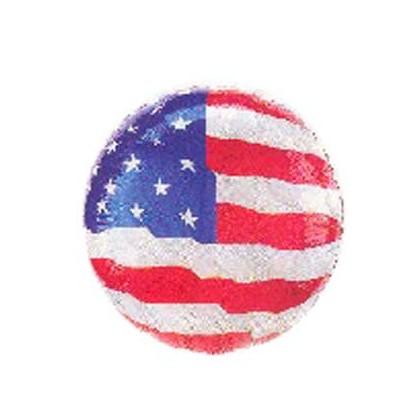 American Balloon