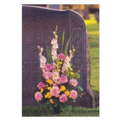 Cemetery Cone