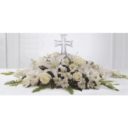 FTD Eternal Light Bouquet