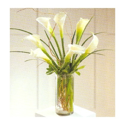 """Our """"Simple yet Sophisticated"""" Bouquet"""