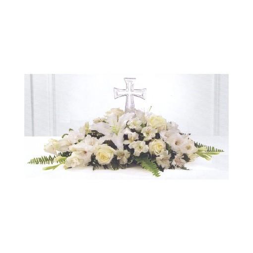 FTD Eternal Light Bouquet
