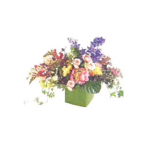 "Our ""Urban Charisma"" Bouquet"