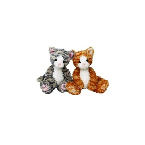 Kitty Cat Plush Plush Animals Non Floral Gifts