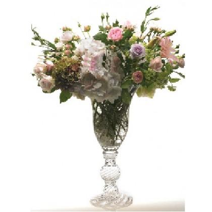 """""""Abigail"""" Bouquet"""